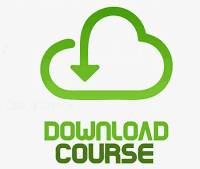 free course download