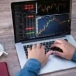 Technical Analysis Course Free Download 2021