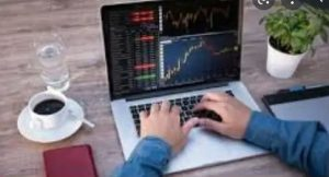 technical analysis course free download